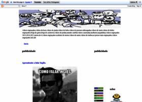 humormuitoloco.blogspot.com.br