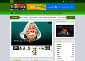 humornanet.com