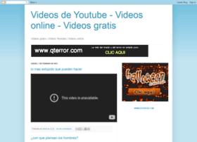 humorone.blogspot.com.es