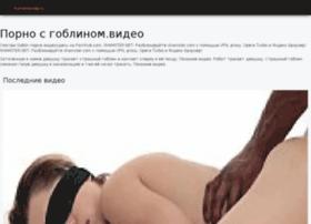 humoroscop.ru