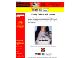 humoroust-shirts.com