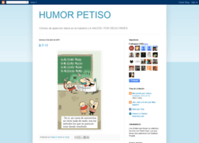 humorpetiso.blogspot.com