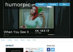 humorpic.org