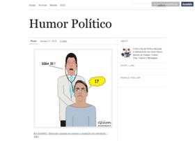 humorpoliticobr.tumblr.com