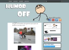 humorroff.blogspot.com.br