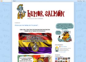 humorsalmon.blogspot.com