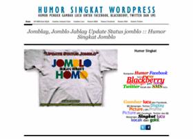 humorsingkat.wordpress.com
