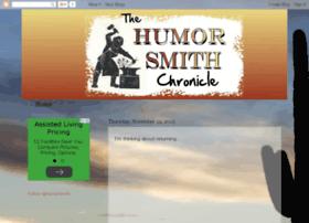 humorsmith.com
