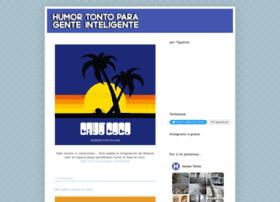 humortonto.blogspot.com