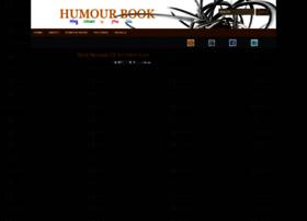 humourbook.blogspot.com