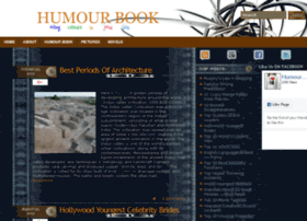 humourbook.blogspot.in