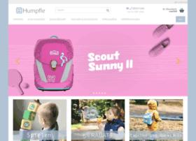 humpfle.de