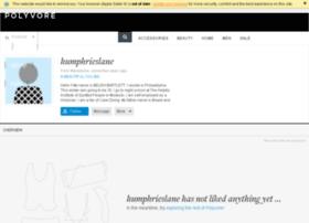 humphrieslane.polyvore.com