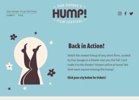 humptour.strangertickets.com