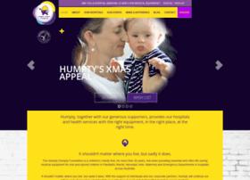 humpty.com.au