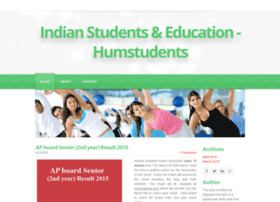 humstudents.weebly.com