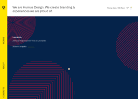 humusdesign.com