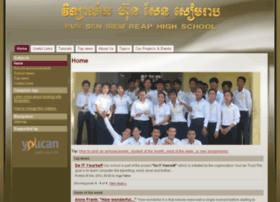 hun-sen-siem-reap-highschool.info