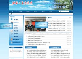 hunanpea.com
