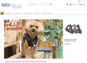 hunde-onlineshop.net