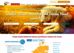 hunde-urlaub.net