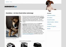 hundebox24.net