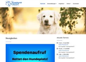 hundefreunde-lippstadt.de