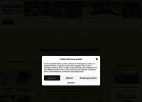 hundegarten-serres.de