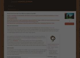 hundeleinen-test.com