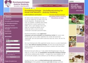 hundepsychologie-spezialist.de