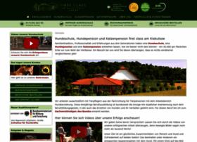 hundeschule-a1.com