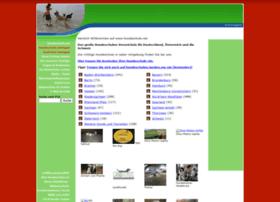 hundeschule.net