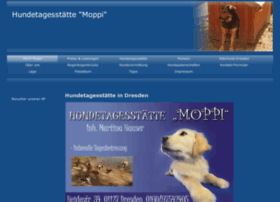 hundetagesstaette-moppi.de