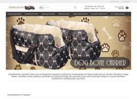hundetaschen.org