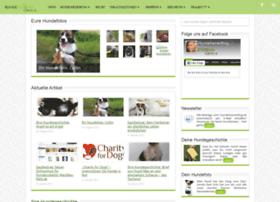 hundetrainerblog.de