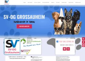 hundeverein-hanau.de