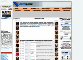 hundevermittlung.zergportal.de