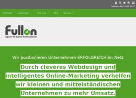 hundeweb.net