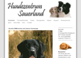 hundezentrum-im-sauerland.de
