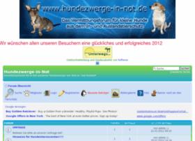 hundezwerge-in-not.de