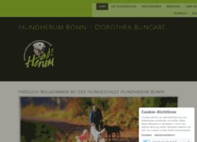 hundherum-bonn.de