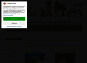 hundkatzeschmaus.com