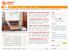 hunfang.com