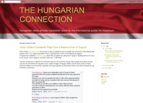 hungarianconnection.blogspot.hu