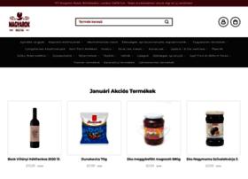 hungariandeli.co.uk