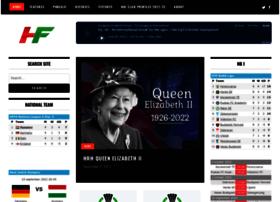 hungarianfootball.com