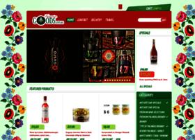 hungariangoods.com.au