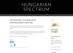 hungarianspectrum.wordpress.com