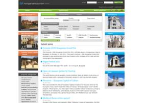 hungariantourism.com