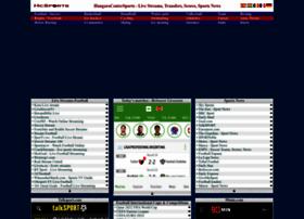 hungarocenter.com